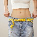 椭圆机可以燃烧腹部脂肪吗?